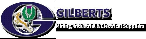 Gilberts Mining
